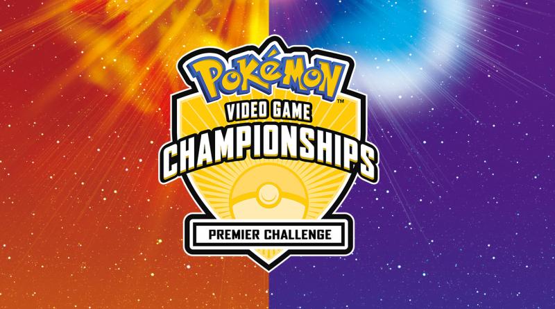 Premier Challenge Castellón VGC 2019