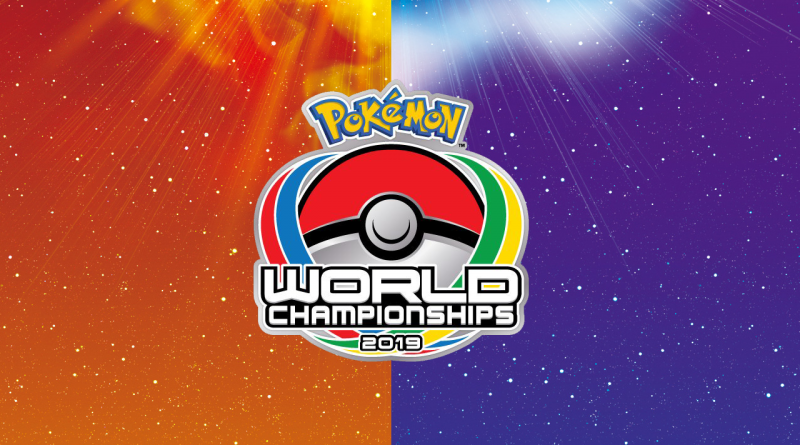 Washington DC Pokemon WCS 2019