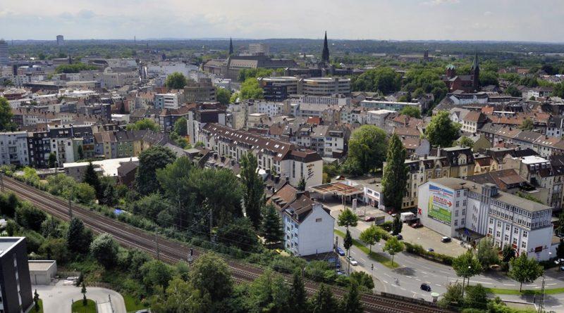Bochum Regional VGC 2020