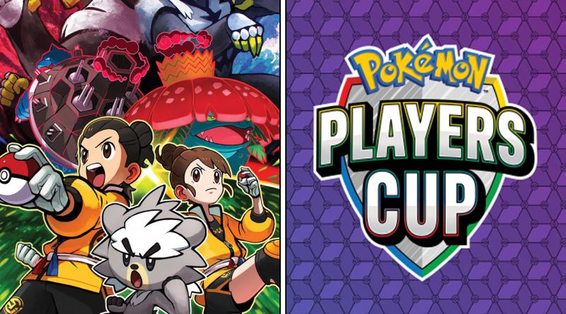 Toda la información sobre el DLC y la polémica sobre la Pokémon Players Cup
