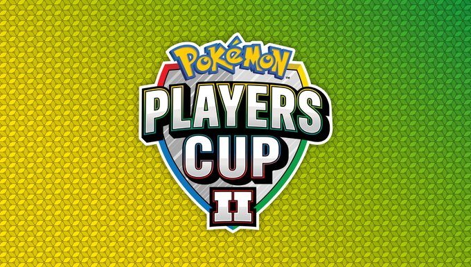 Players Cup II