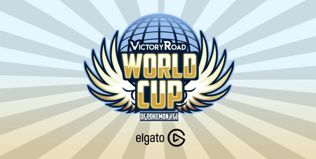 World Cup Of VGC